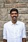 guruprasath22_33953's picture