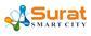 Surat Smart City Development Limited's picture
