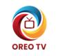 oreo-tv's picture