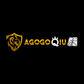 agogoqiu's picture