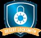 desertlocksmith's picture