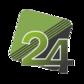 Designsin24's picture