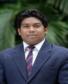 Sumit Prashant Soren's picture