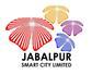 Jabalpur Smart City Limited's picture