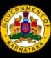 Shivamogga City Corporation's picture