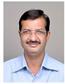 bhushankachawe_6944's picture