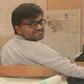 meet.fatewar_9780's picture