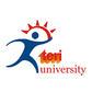 TERI University's picture