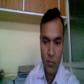 Puneet Kumar Pandey's picture