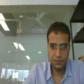 aishwarya.kachhal_14473's picture