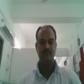 anupamidspkaimur_10346's picture
