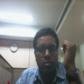 deepak.akrs's picture