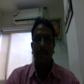 desikanraj's picture