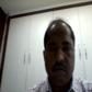 goutammohanty_13733's picture