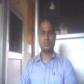 karbibhuprasad_9792's picture