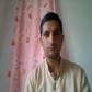 mudassirnazir62_16064's picture