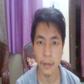 nomobarca_15835's picture