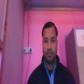 pratap.anand.vijay30_10945's picture