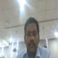 punyakumar_18499's picture