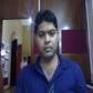 shivansrajput_14307's picture