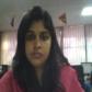 shri_IDE's picture