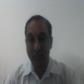 sundararajan_15697's picture